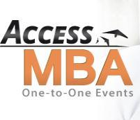 Partnership with Access MBA