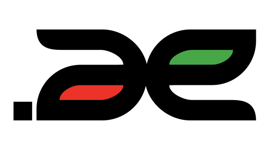 .AE domains for UAE now available online
