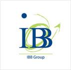 IBB Group Logo