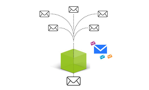 Email Marketing Dubai