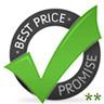 Best Price Web Hosting