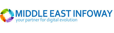 Middle East Infoway Logo