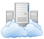 Premium Hosting Servers
