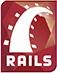 Ruby On Rail