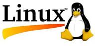 Linux VPS Dubai