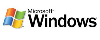 Windows VPS Dubai